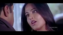 Anushka Shetty hot Saree Changing & exposing her body, shilpa shetty xxx video mp4ww xex com pakistan real Video Screenshot Preview