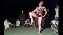Village Recording dance.MKV porn videos