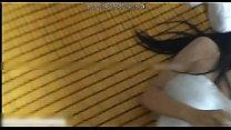 广东小鲜肉大战96年翘臀小网红在家吃外卖干了两天 porn videos