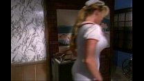 Nina Ferrari Trailer Trash Nurses 4 porn videos