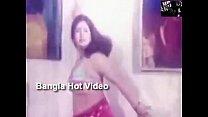 Bangla Hot masala song Prem Peyasi Modhu Jala HIGH