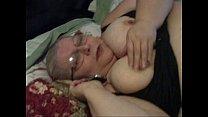 Снял видео во время секса с девушкой