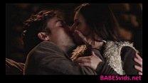 video porn lawson victoria - again Babes.com-together