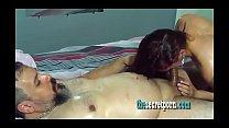 Оргазм аналный женшнй оргазм лушие видео