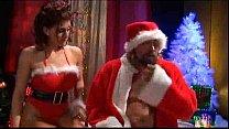 present christmas laurence Eve