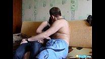 Медсестра с большой упругой жопой порно видео
