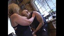 BBW Mature porn videos
