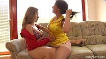 Лишение девственности порно ролик