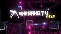 Shebang.TV - Kerry Louise & Jasmine Jae porn videos