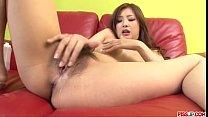 tai phim sex -xem phim sex Suzuka Ishikawa shows off masturbating on cam