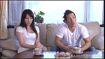 205030 (1) porn videos