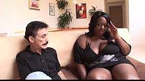 guy white fucks girl black Fat