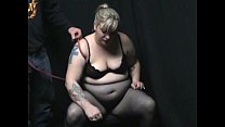 Русская жирная пизда сексролики