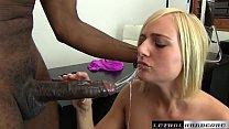 Ферро порно русские мамы