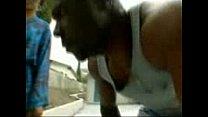 ayana angel & d plumber porn videos