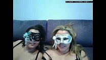 lesbicas caiu na net na Livecam Exibição ao vivo Sexlog