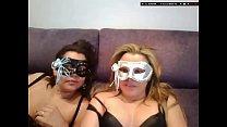 sexlog! vivo ao exibição livecam na net na caiu Lesbicas
