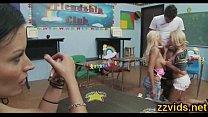 Частное видео русского интима с криками и стонами