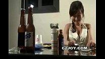 Korean amateur drinking party porn videos