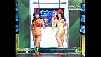 news) naked (romania roxy si gina 3 ep goale si Goluri