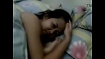 yemima emi jakarta porn videos