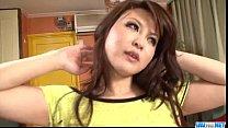 Смотреть японское секс видео зрелых со смыслом