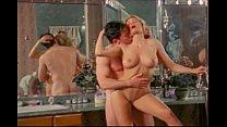 Behind Bedroom Doors Hot XXX Movie
