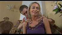 man young and milf mature excited blonde n148russian mom Hot