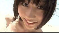 tai phim sex CMG-113 mirai ueno 上野みらい http://c1.369.vc/