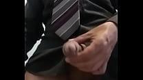 executivo dotado – gayrotos – http://gayrotos.b… – Free Porn Video
