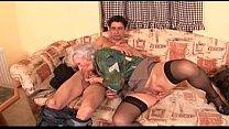 Смотреть ретро эротический фильм табу о матери и сыне