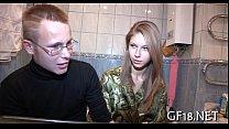 Русское порно доч застала мать с братом