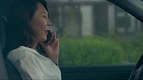 korean movie-1 porn videos