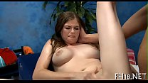 Massage rooms xxx porn videos
