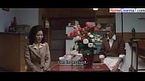 Diary of an Office Lady 2 xxx movie