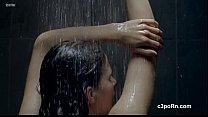 Anna Dereszowska hot scenes - Nigdy Nie Mow Nigdy porn videos