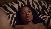 Shanola Hampton Shameless S03E4free