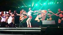 Maria Ozawa Sexy Dance 2015 porn videos