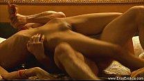 Erotic Sex Tutorial