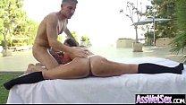Порно вика селепий фото 184-664