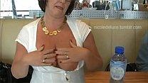 Порнофильм подруга мамы бразерс