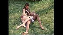 Italian Vintage SEXXX #13 porn videos