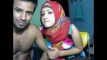 sexy desi couple webcam fucks