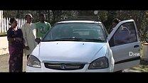 Mahi Aunty - 02 Full Length Telugu Movie -- Ravi Krishna, Silpa, Nisha thumbnail