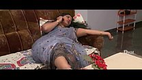 mahi aunty – 02 full length telugu movie — rav… – Free Porn Video