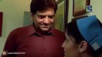 Small Screen Bollywood Bhabhi series -02 porn videos