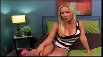 POV Mommy Sucks And Rides You To Creampie porn videos