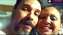 Скрытный показ пизды видео фото 587-188
