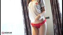 ep.11 video rosi videos. erotica little my door, next girl Asian
