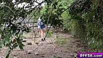 Horny farm girls shares with a hot farmers cockR MP4[0] porn videos